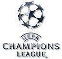 Liepājā pirmoreiz būs UEFA Čempionu līgas spēle futbolā