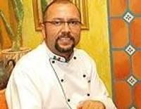 Šodien Liepājā atver pirmo meksikāņu restorānu