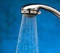 Tveicē ar ierobežotām iespējām nomazgāties