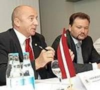 Baltijas Futbola līga iesēj intrigas sēklu