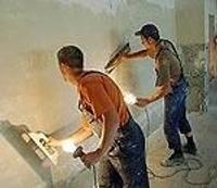 Piešķir papildus līdzekļus skolu remontiem