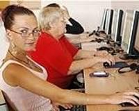 48.arodvidusskolā strādā datorizēti