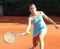 Tenisā sākas izšķirošās cīņas