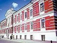 Liepājas dome: Informācija par pašvaldības zemesgabaliem Liepājā ir brīvi pieejama