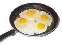 """Dārgākas būs arī """"Nīckrastu"""" olas"""