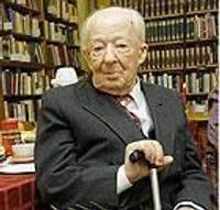 Jubileja Latvijas vecākajam ķirurgam