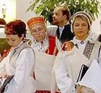 Koncerttūre uz vienas stīgas ar vāciešiem