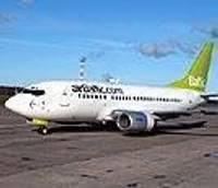 Lūgs valsts dotācijas reģionālajiem aviopārvadājumiem