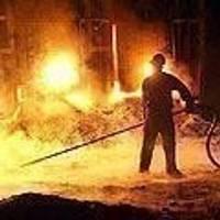 Liepājas metalurgus vajā nelaimes