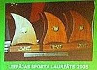 Balso par saviem favorītiem sportā!