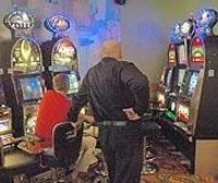 Azartspēļu biznesa nākotne – tautas rokās
