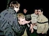 Grobiņnieki sūdzas par pusaudžu visatļautību