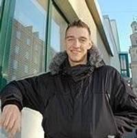 Talants, kurš uzspīdēja šosezon