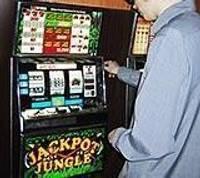 Noskaidros Liepājas iedzīvotāju attieksmi pret azartspēļu vietām