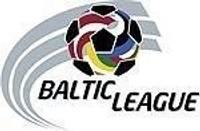 11 dienas līdz Baltijas līgas startam