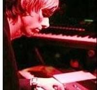 Liepājnieki gatavi Sony Jazz Stage'07 finālam