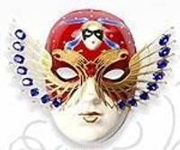 """Festivāla """"Zelta maska"""" izrādes būs redzamas arī Liepājā"""