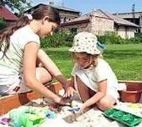 Vai jaunā sistēma izskaudīs nebūšanas bērnudārzos?