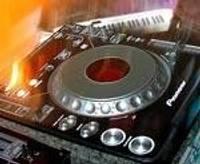 Latvijas labāko DJ sacensību fināls Liepājā