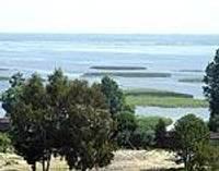 Prognozējamas lielas pārmaiņas Liepājas Ezermalā un ezera dabas liegumā