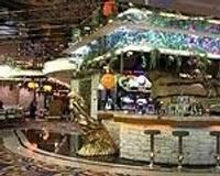 Iedzīvotāji var paust savu attieksmi pret azartspēļu vietu Vecā ostmalā 40