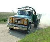 """Autorallija """"Kurzeme"""" ātrumposmus mēros arī RETRO rallija mašīnas"""