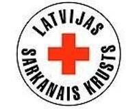 Latvijas Sarkanā krusta Liepājas jaunatnes nodaļa rīko pasākumu pret alkoholismu