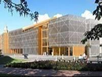Papildināts – Liepājas centrā gatavojas būvēt vērienīgu tirdzniecības un izklaides centru