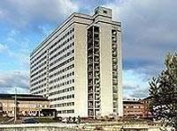 Reģionālajā slimnīcā nomainīti 453 logi un 32 durvis