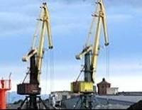 Liepājas SEZ vēlas piesaistīt vairāk Baltkrievijas kravu