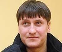 """Hokejistam Eduardam Ivanovam jau desmitā sezona starp """"metalurgiem"""""""