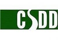 Par darba laiku izmaiņām svētkos CSDD