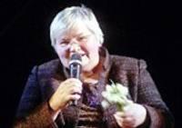 """TV – Papildināts – Noteikti """"Literatūras gada balvas 2007"""" laureāti"""
