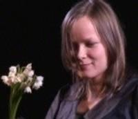 """Noteikti """"Literatūras gada balvas 2007"""" laureāti"""
