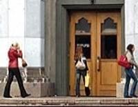 Pedagoģijas akadēmijā notiks konference par valodu apmācības procesu