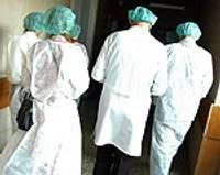 Izveido darba grupu slimnīcu apvienošanai