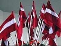 Liepājā šogad plaši atzīmēs Latvijas 90. gadadienu