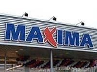 """Sākta sabiedriskā apspriešana par veikala """"Maxima"""" būvniecības ieceri Grobiņā"""