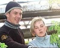 """Agro dārzeņu audzētāji """"ieslēdz"""" piekto ātrumu"""