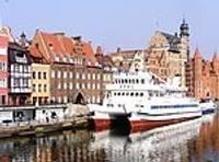 Baltijas pilsētu savienība diskutē par jaunām idejām un sadarbības iespējām