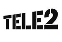 Vecpils pagastā uzstādīta jauna Tele2 bāzes stacija