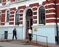 Golde pelna vienā amatā, Ansiņš čakli vada komisijas