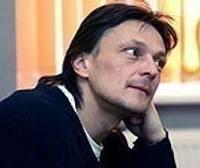 """Ivo Fomins dalās iespaidos par šovu """"Zvaigžņu lietus"""""""
