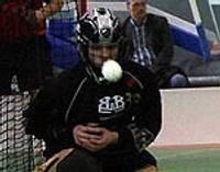 Mārtiņš Krūms – Latvijas čempions