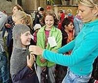 Atzīmējot Latvijas 90.gadskārtu, atcerēsies Durbes kauju