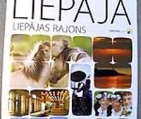 Aicina lietuviešus doties uz Liepāju
