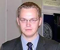 Notiks lekcija par pasaules finanšu tirgu ietekmi uz situāciju Latvijā