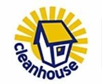 """""""Cleanhouse"""" uzsāk reģionālo pārstāvniecību atvēršanu"""