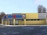 Gunārs Lūsveris: Gribam paaugstināt veikalu piedāvājuma kvalitāti Grobiņā
