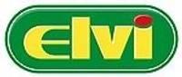 """Veikalos """"Elvi"""" ievieš videi draudzīgus iepirkuma maisiņus"""